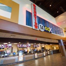 9b5e48e5aca Riverview 14 GDX - 79 Photos   135 Reviews - Cinema - 10550 E Bay Rd ...