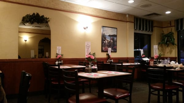 valerios italian restaurant pizzeria 2179 w 32nd st erie pa foods carry out mapquest