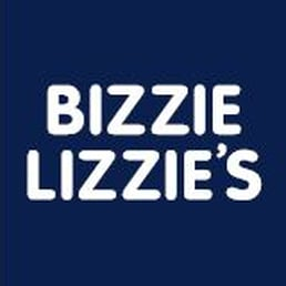 Image result for bizzie lizzies skipton