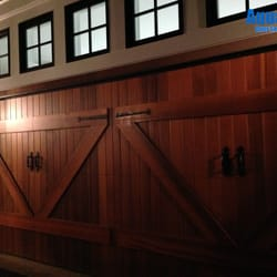 Gentil Photo Of Aquarius Door Services   Wyckoff, NJ, United States. Photos Of  Beautiful