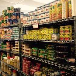 Photo Of Mid East Market   San Bruno, CA, United States ...