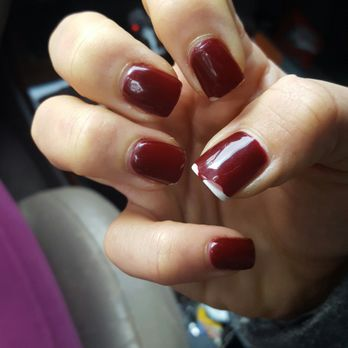 Wynn Nail Spa - Nail Salons - Virginia Beach, VA - Reviews - Photos ...