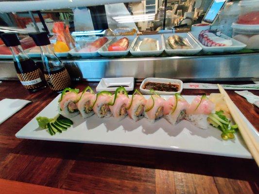 Global Cuisine - Restaurant. - Order Food Online - 60 Photos ...