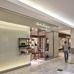 Since , Lenox Square® has been the premier shopping destination for fashionistas throughout the Southeast. Located in the heart of Buckhead, Lenox Square offers an unparalleled shopping experience.