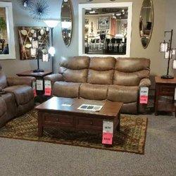 Photo Of I. Keating Furniture World   Dickinson, ND, United States