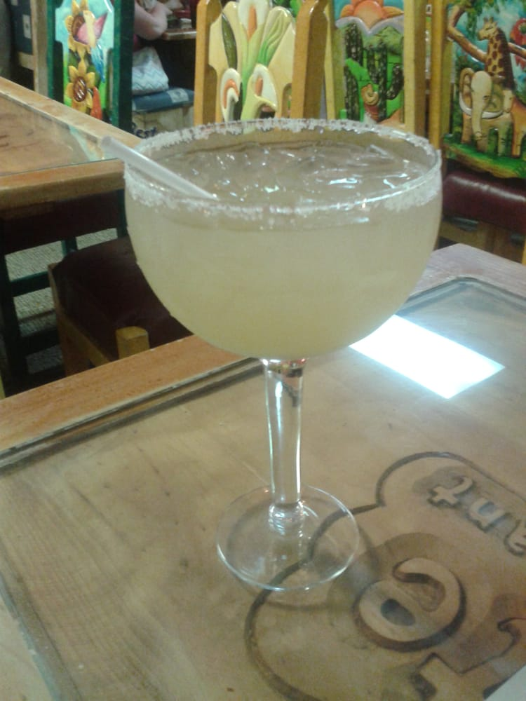 Mexican Restaurants In Independence Mo