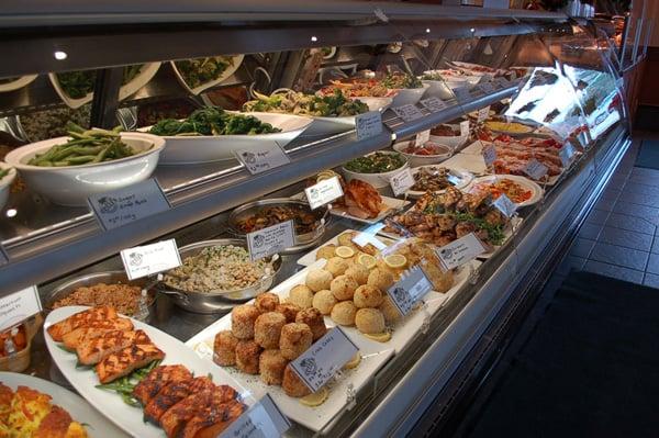 Restaurants In Ancaster On Wilson Street