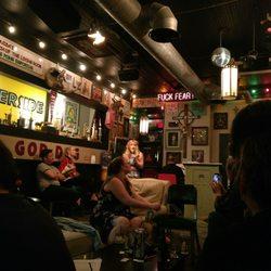 Dead gay bars atlanta