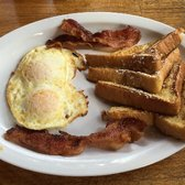 tnt country kitchen morrison co tnt country kitchen 47 photos amp 115 reviews breakfast 8541