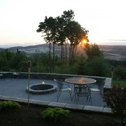 Prograss Landscape Care Design Landscaping Walnut Creek Ca