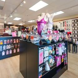Adult video stores naples fl pic 74
