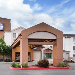 sleep inn denver tech center 23 photos 31 reviews hotels