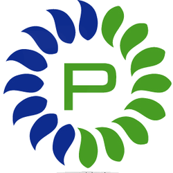 PayMaster Payroll Service - Request a Quote - (New) 10