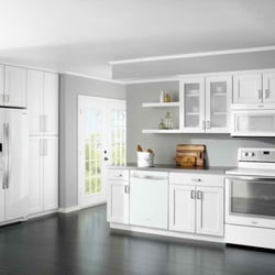 premium cabinets - 59 photos & 19 reviews - cabinetry - 2213 e 4th
