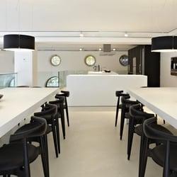 bulthaup kuchen bielefeld, bulthaup - lighting fixtures & equipment - prinzregentenplatz 11, Design ideen