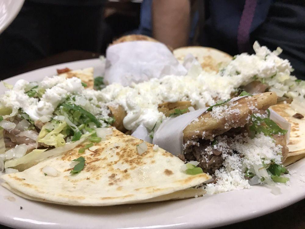 Mi Rinconcito Mexicano