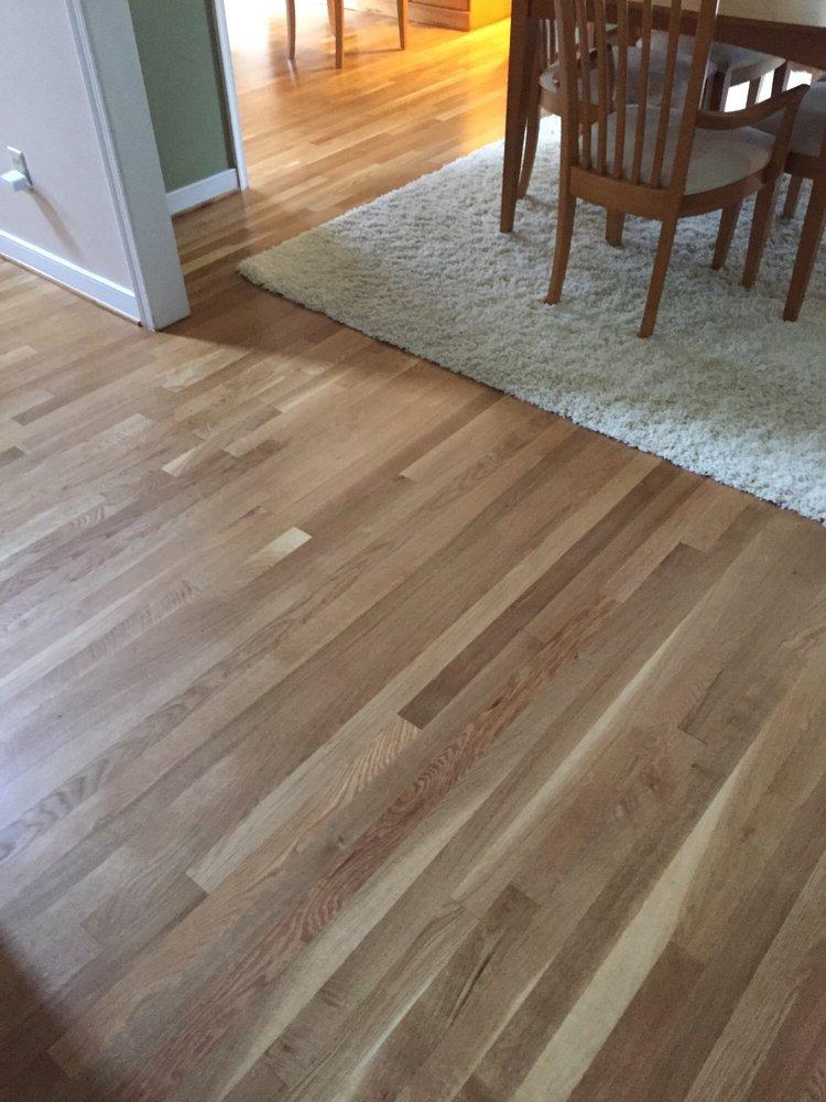 Buff And Coat Flooring 10368 Staples Mill Rd Glen Allen Va Phone Number Yelp