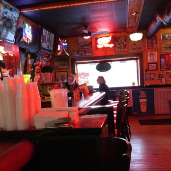 Best 30 Bars in Detroit, MI with Reviews - YP.com