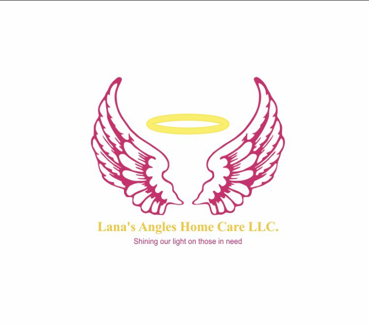 Lana's Angels Home Care LLC: 5833 Magnolia Dr, Austell, GA