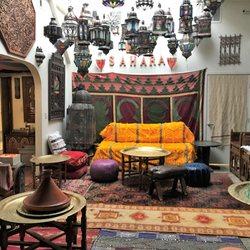 cheap moroccan furniture sahara moroccan home decor best furniture in berkeley ca last updated december 2018