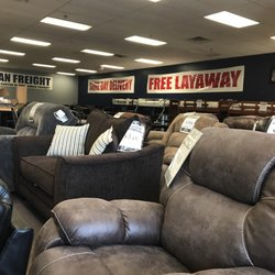 Lovely Photo Of American Freight Furniture And Mattress   Grand Rapids, MI, United  States