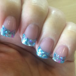 US Nails - 12 reseñas - Manicura y pedicura - 620 Triangle ...