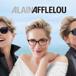 56eef6abd2 Alain Afflelou - Optometrists - Calle de Fuencarral, 109, Chamberí ...
