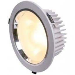 WJB Verlichting - Angebot erhalten - 10 Fotos - Beleuchtung ...
