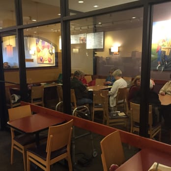 Panera Bread - 19 Reviews - Sandwiches - 13410 W Maple Rd, West ...