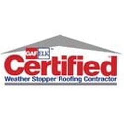 A1 Roofing - Contractors - 10878 Westheimer Rd, Westchase