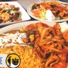 Mexicali Restaurant: 595 Columbia Ave W, Battle Creek, MI