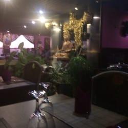 Bangkok City Thai Brusselbaan 397 Affligem Vlaams Brabant