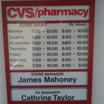 pharmacy Pharmacy - Costco Wholesale | ImGiGi com