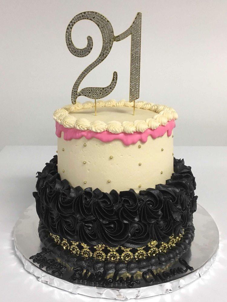 Cupcakeology: 1101 Macdade Blvd, Collingdale, PA