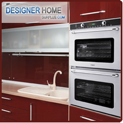 Designer Home Surplus - 21 Reviews - Appliances - 4901 Alpha Rd ...
