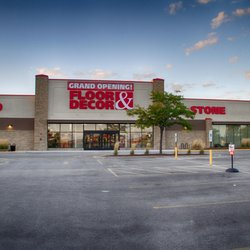 Floor And Decor Lombard Il 60148 Last Updated May 2019 Yelp