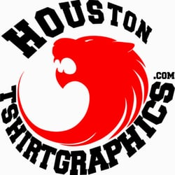 Photo Of Houston Tshirt Graphics