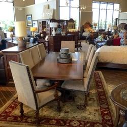 Incroyable Photo Of Ashley HomeStore   Frisco, TX, United States