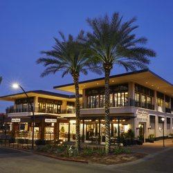 Tommy Bahama Restaurant Bar Scottsdale