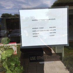 Photo of Anaheim Door - Van Nuys CA United States & Anaheim Door - Garage Door Services - 16685 Roscoe Blvd Van Nuys ...