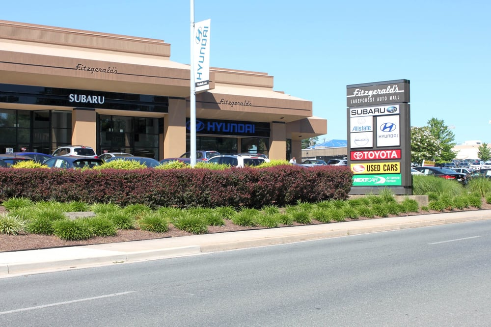 ratings hyundai dealership frederick td sonata md features and pricing edmunds sedan reviews