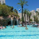 Flamingo Go Pool 158 Photos Amp 137 Reviews Swimming