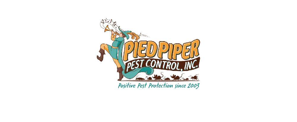 Pied Piper Pest Control: 1041 Derbigny St, Gretna, LA