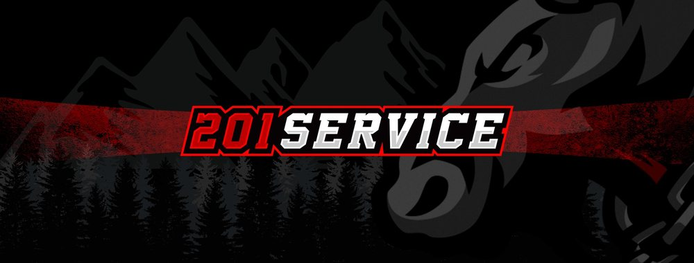 201 Service Towing & Auto Repair: 22 Somerset Business Pkwy, Skowhegan, ME