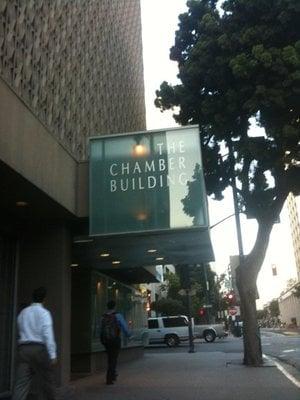 Reliable Registration Services: 110 W C St, San Diego, CA