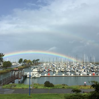 Coyote Point Yacht Club - 16 Photos & 10 Reviews - Boating