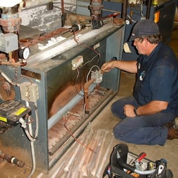 H2c Heating Cooling And Plumbing 16 Photos Heating