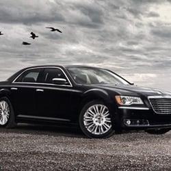 Photo of Hardin Motors - Mount Victory, OH, United States. 2013 Chrysler 300C