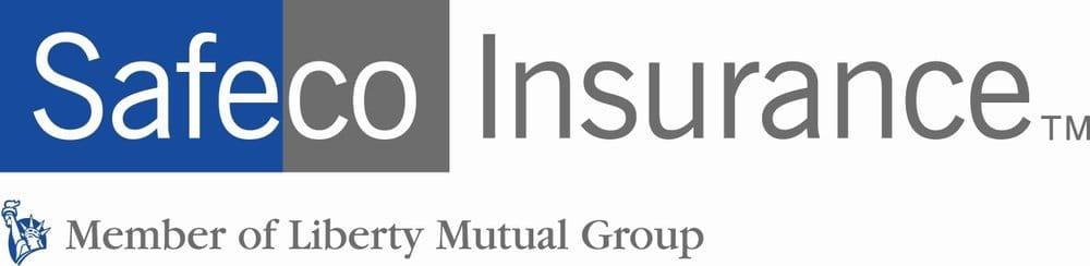 Violet Thompson - WSC Insurance | 855 NE 25th Ave, Hillsboro, OR, 97124 | +1 (503) 906-8917