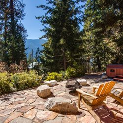 Photo Of NW Comfy Cabins Vacation Rentals   Leavenworth, WA, United States.